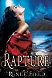 img - for Rapture book / textbook / text book