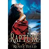 Rapture (Titan series Book 1) ~ Renee Field