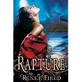 Rapture (Titan series Book 1)by Renee Field