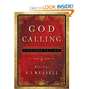 Download God Calling: Expanded Edition
