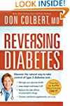 Reversing Diabetes: Discover the Natu...