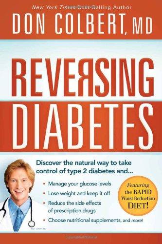 Am Diabetes