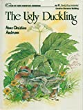 img - for The Ugly Duckling by Hans Christian Anderson - Creative Character Building Series, Study Key Included - Hardcover - U. S. Edition 1988 (Published by WORD Inc. Publishing - Study Key Includes: Explaining the Story, Talking About the Truth of the Story, and Applying the Truth of the Story) book / textbook / text book