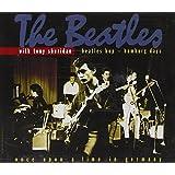 Beatles Bop - Hamburg Days