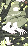 The Chrysalids John Wyndham