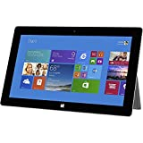 Microsoft Surface 2 (32 GB)