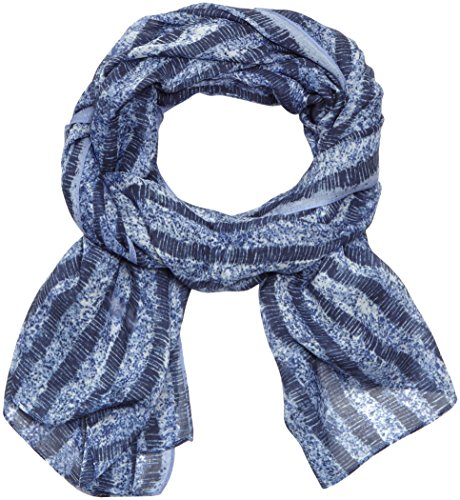 marc-opolo-womens-600809702287-scarf-multicoloured-one-size