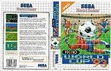 echange, troc World Cup 93