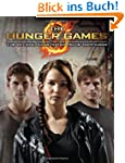 Hunger Games Official Illustrated Mov...