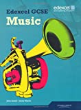 Mr John Arkell Edexcel GCSE Music: Student Book