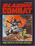 img - for Blazing Combat book / textbook / text book