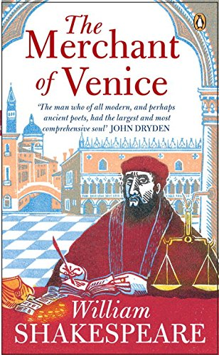 the role of elizabethan women in the merchant of venice by william shakespeare In 1814 shylock's role was  than elizabethan england, jews in venice were confined to ghettos at the time shakespeare wrote the merchant of venice - shakespeare.