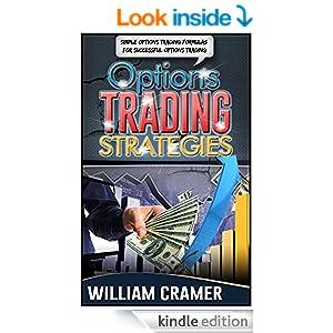 Simple option trading formulas ebook