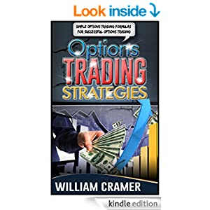 Simple options trading formulas