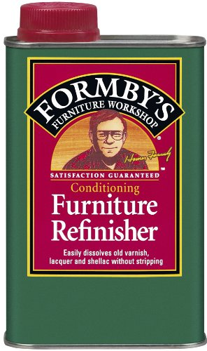 formbys-30013-furniture-refinisher-32-ounce-by-formbys-furniture-workshop