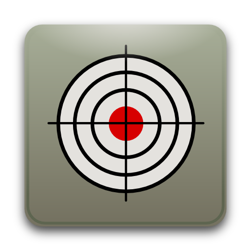 Airsoft Ezone Gun Superstore (Airsplat Guns compare prices)