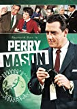 Perry Mason - Season Two, Vol. 1