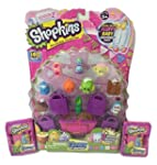 Shopkins Season 2 Value Pack - 16 Sho...