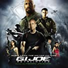 G.I. Joe Retaliation [Music from the Motion Picture]