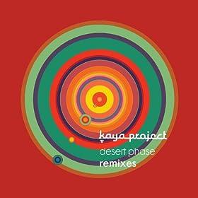 Calico Stomp (Gaudi Remix)
