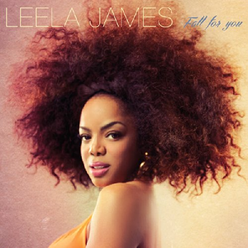 Leela James-Fall For You-2014-MTD Download