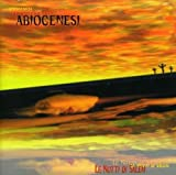 Le Notti Di Salem by Abiogenesi (2000-10-26)