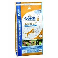 Bosch 44112 Hundefutter