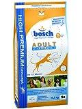 Bosch 44112 Hundefutter Adult Fisch und Kartoffeln 15 kg