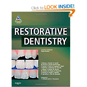 Restorative Dentistry 2011 new Edition Avaliable now 51USexTD-HL._BO2,204,203,200_PIsitb-sticker-arrow-click,TopRight,35,-76_AA300_SH20_OU01_
