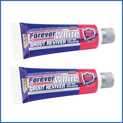 everbuild-forever-white-grout-reviver-arctic-white-200ml-2-pack