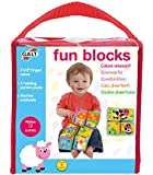 Galt Toys Fun Blocks