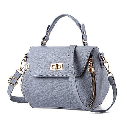 SOTICA-Small-Leather-Womens-Shoulder-Bag-Crossbody-Satchel-Travel-Purse