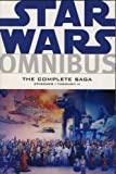 Star Wars Omnibus: Episodes I-VI (0857689118) by Goodwin, Archie