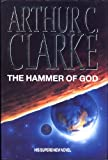 Arthur C. Clarke The Hammer of God