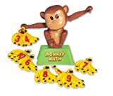 51USjT5Cd L. SL160  Learning Mates Monkey Math