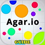 AGARIO GAME: MODS, CHEATS, HACKS, DOW...