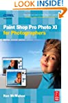 Paint Shop Pro Photo XI for Photograp...
