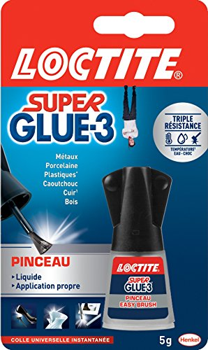 loctite-super-glue-colla-3-pennello-5-g