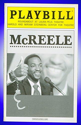 mcreele-off-broadway-portia-anthony-mackie-michael-okeefe-jodi-long-henry-strozier