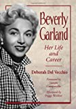 img - for Beverly Garland: Her Life and Career book / textbook / text book