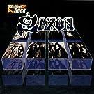Masters Of Rock: Saxon