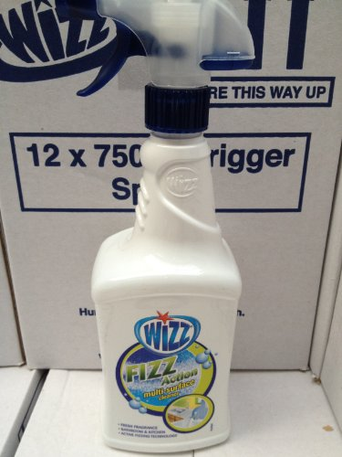 wizz-fizz-action-multi-surface-cleaner-750ml