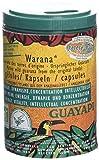 Guayapi - Complément Alimentaire - Warana 100 Gélules de 420 mg