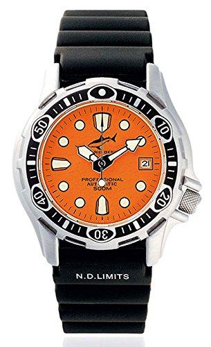 chris-benz-deep-500m-cb-500a-o-kbs-reloj-automatico-para-hombres-reloj-de-buceo
