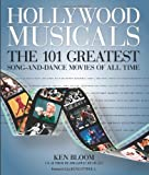 Ken Bloom Hollywood Musicals