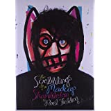 The Scribblings of a Madcap Shambletonby Noel Fielding