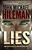 Lies (David Chance Series Book 3)