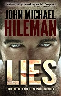 (FREE on 6/15) Lies by John Michael Hileman - http://eBooksHabit.com