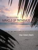 img - for Miracle of Trithemius book / textbook / text book