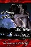 Beginnings Night Music (Sirens)